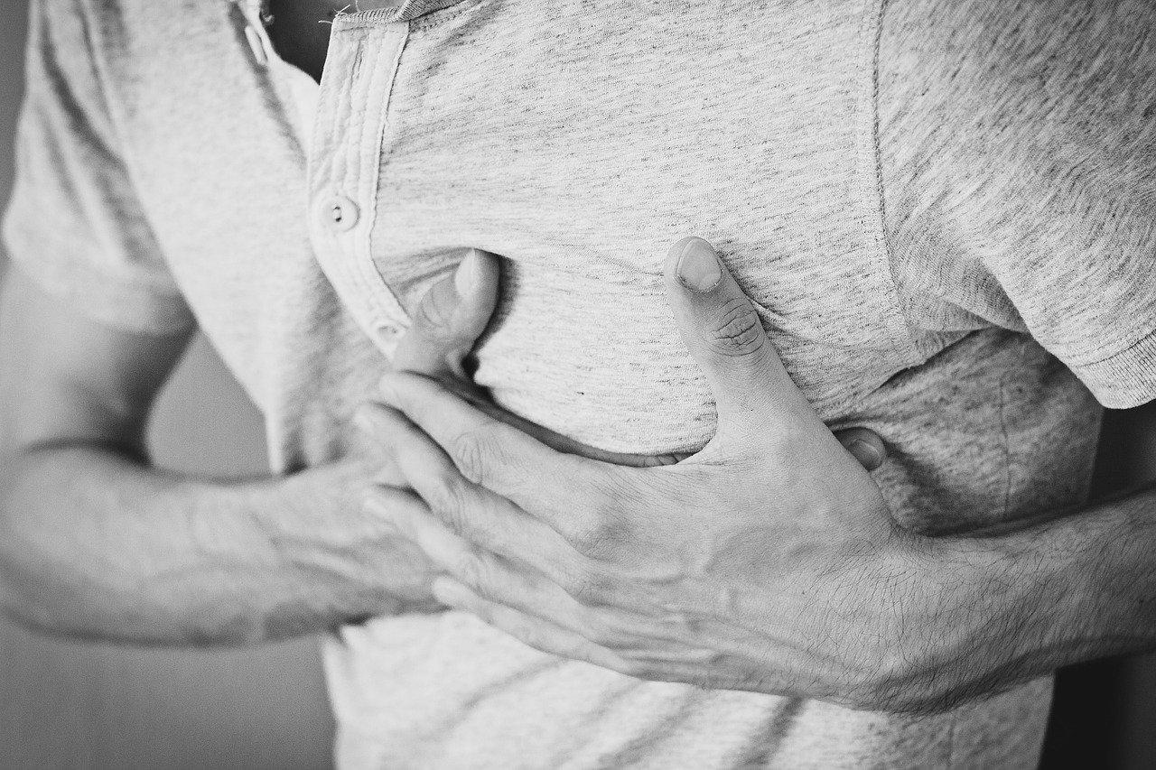 Choroba wieńcowa serca – jak leczyć?