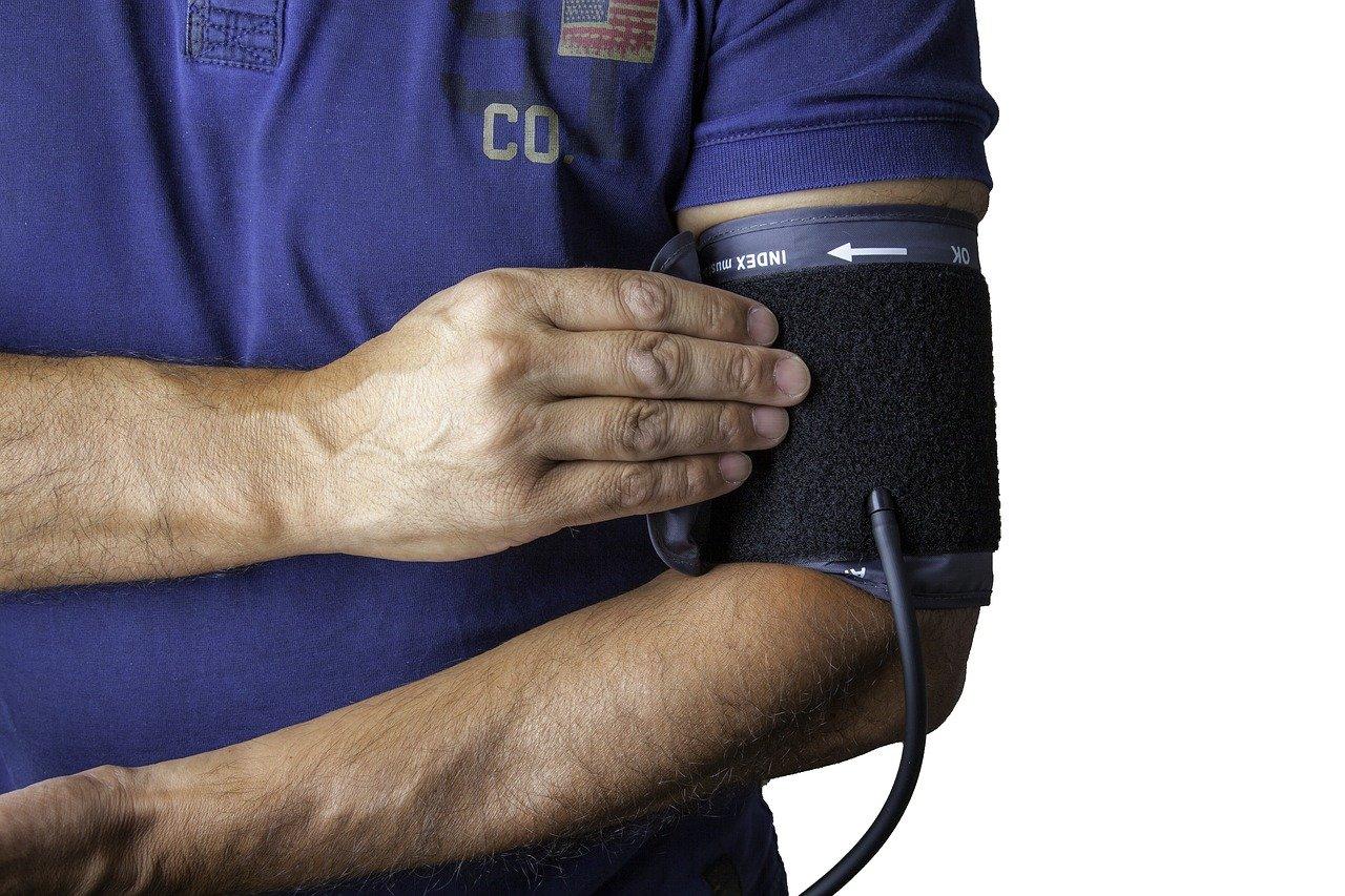 Aparaty do mierzenia ciśnienia – jaki wybrać?