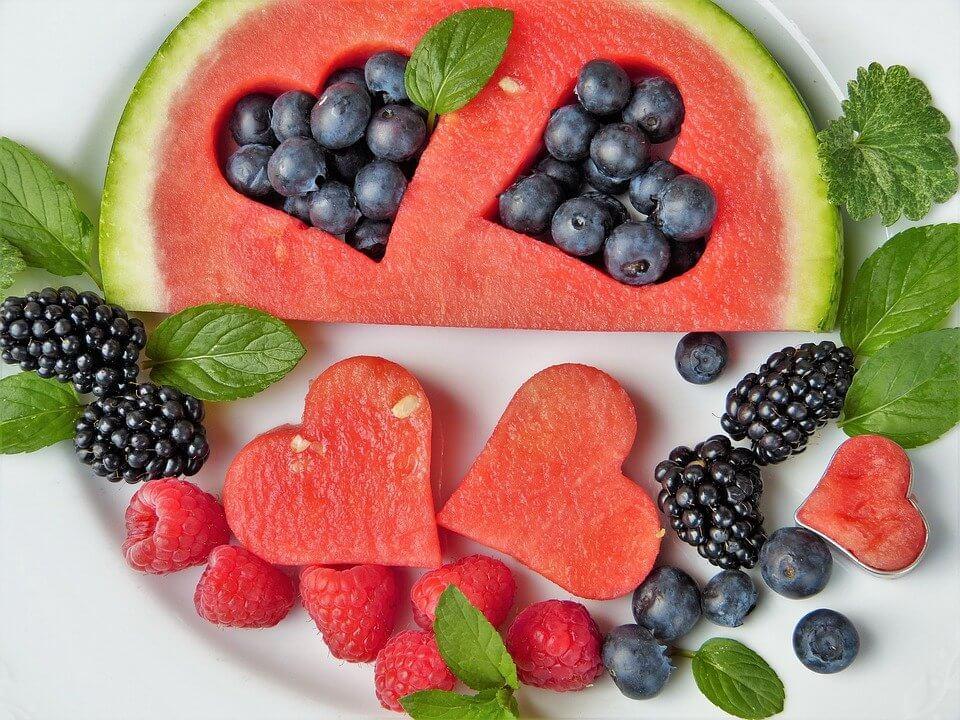 Czym są plany dietetyczne i dlaczego warto z nich skorzystać?