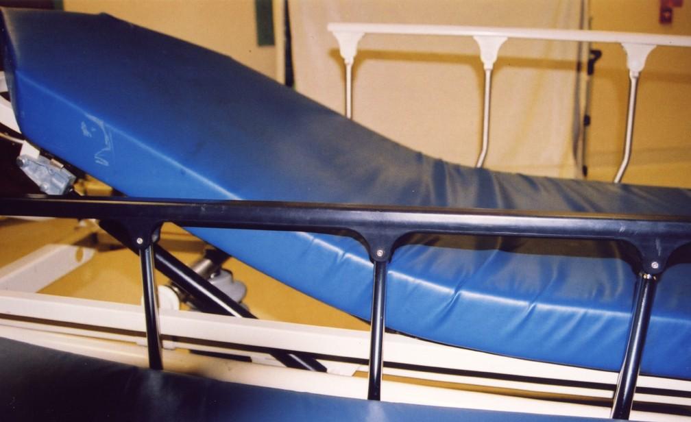 Rehabilitacja po Covid – podstawowe informacje